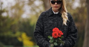 vestirsi agenzia funebre