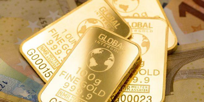 Quando vendere oro usato: i consigli per non sbagliare
